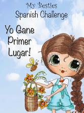 Challenge #47
