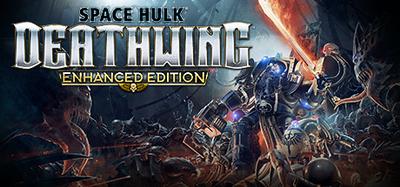 Space Hulk Deathwing Enhanced Edition-CODEX