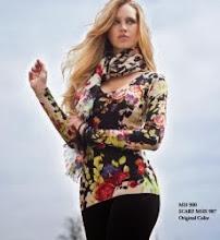 Где Купить Блузки В Хабаровске