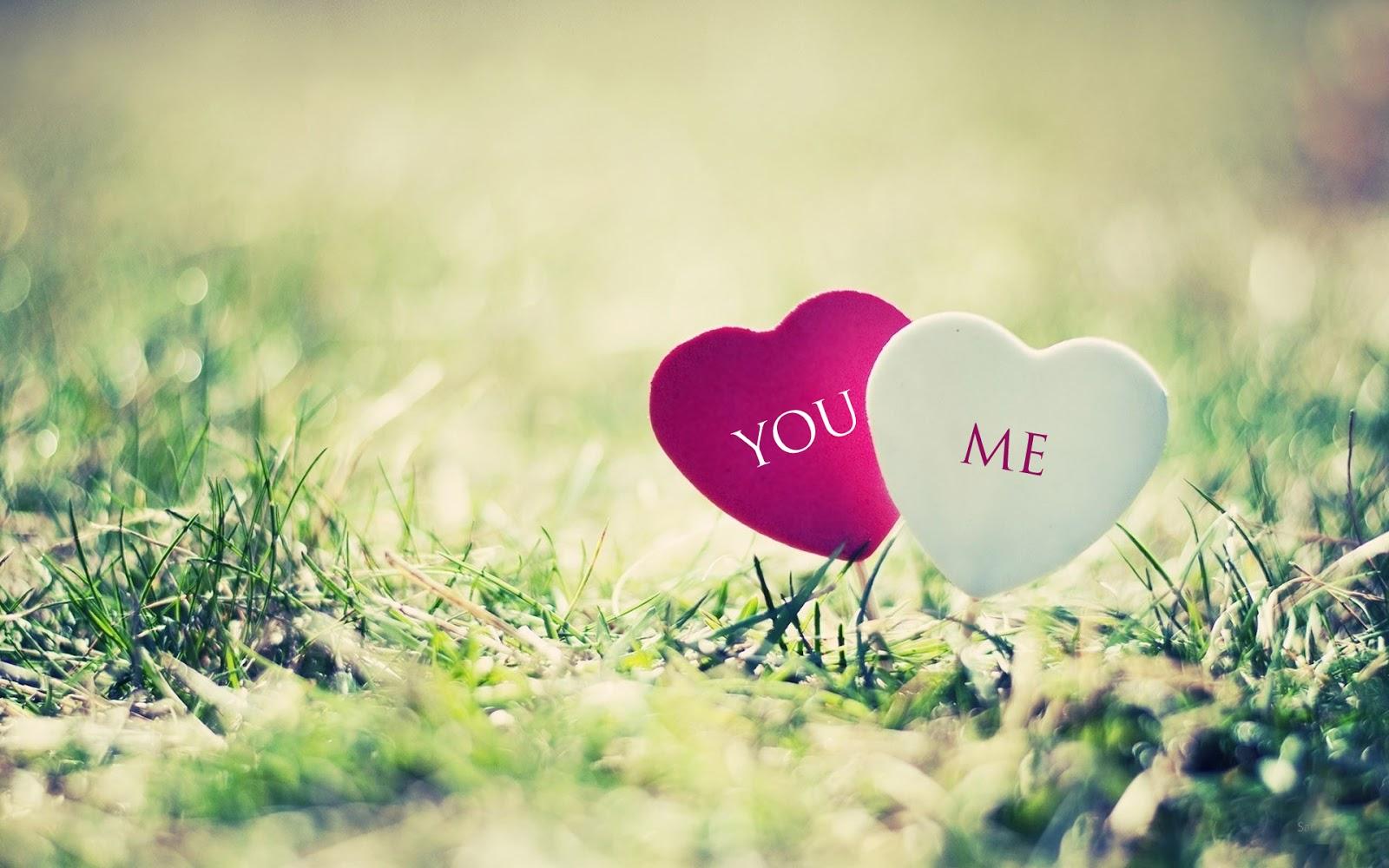 Ravishment: Beautiful Love HD Wallpapers free Download in ...