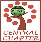 PRTESOL Central Chapter