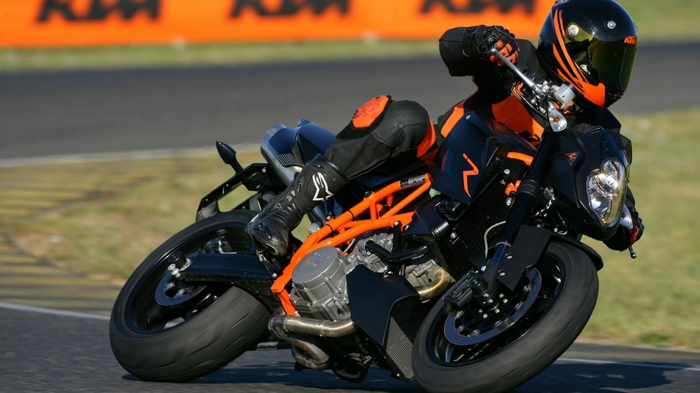 Corrida de motos fotos 91
