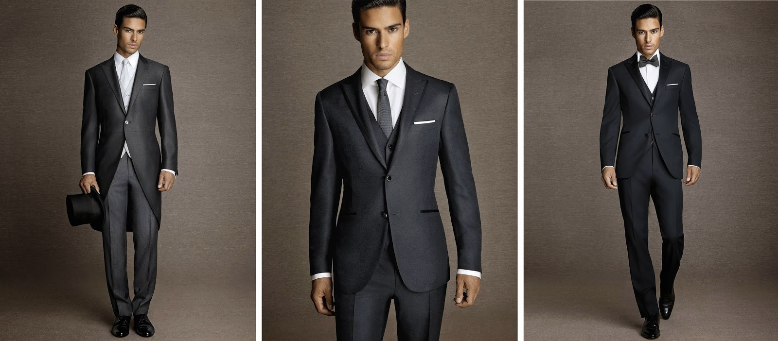 Reglas de estilo, esmoquin, estilo, lifestyle, Suits and Shirts, elegancia, eventos,