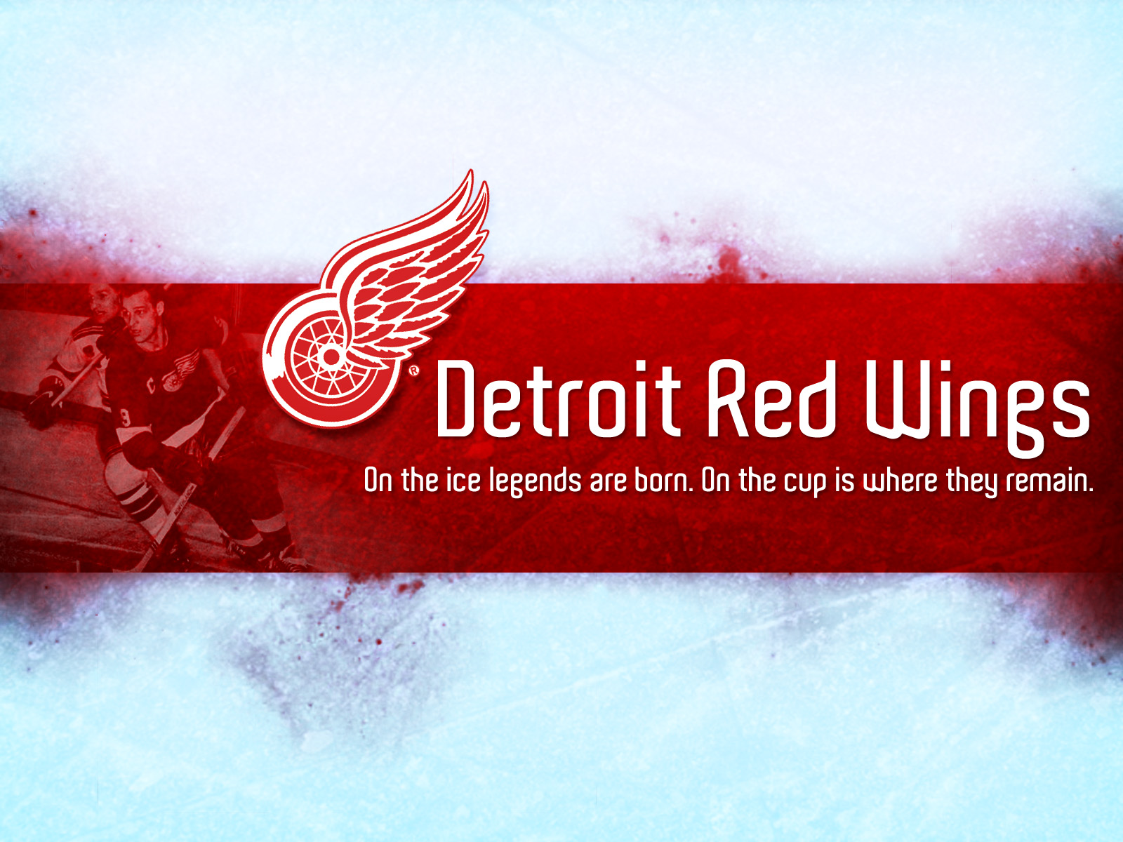 detroit_wall_1600-red+wings.jpg width=