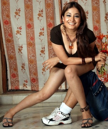 Apu Biswas xossip nude pic