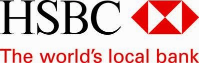 HSBC Specialist Development Programme