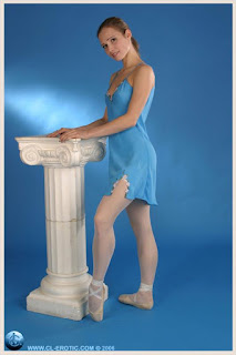 青少年的裸体女孩 - rs-img_5292-789296.jpg
