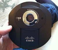 linksys wireless cameras zoomed view