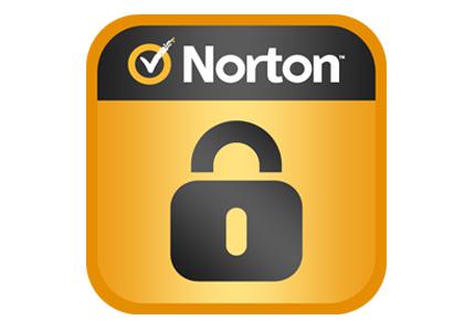 Norton Antivirus 2015 Logo