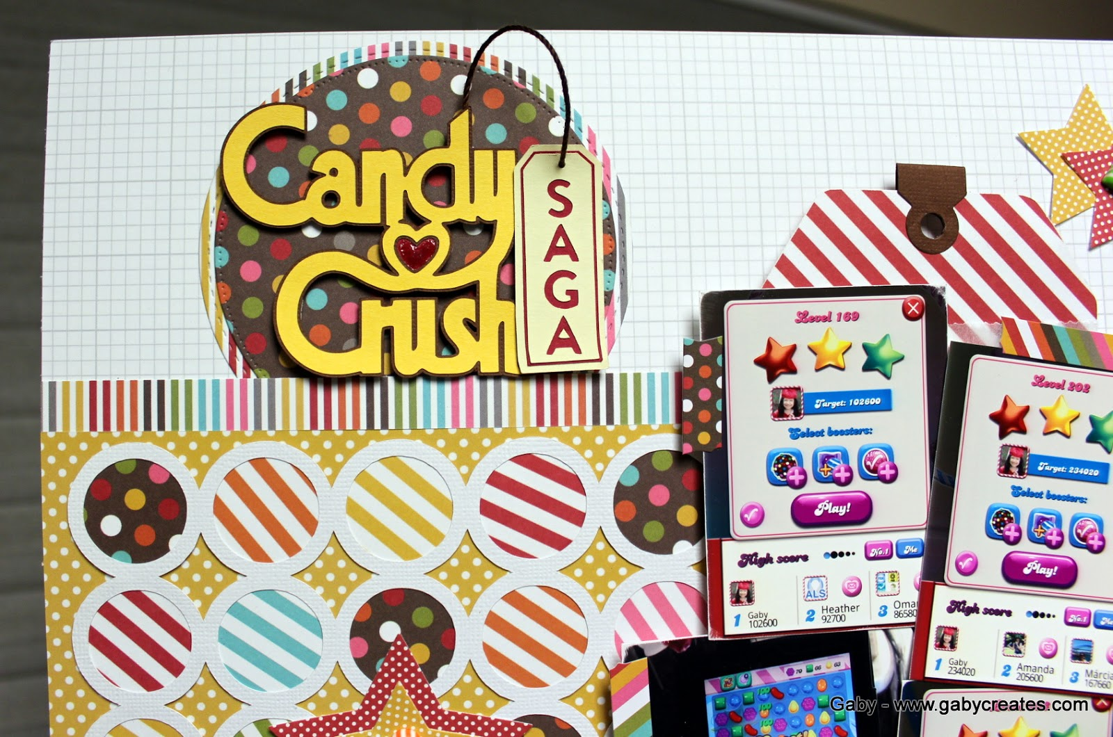 candy crush font wwwimgkidcom the image kid has it