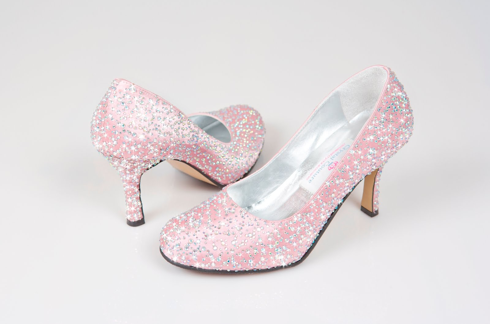 pale pink wedding shoes light pink wedding shoes wholesal
