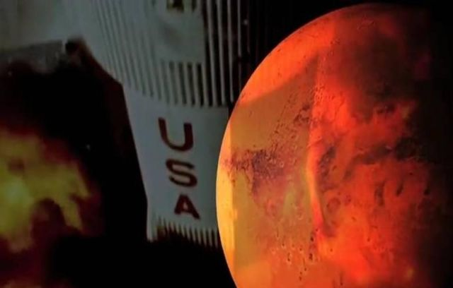 Did NASA Send Astronauts To Another Planet?  Nasa%2Bproject%2Bserpo%2Bastronauts%2Baliens