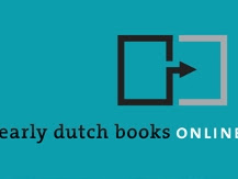 Photo books and albums Nederlands Fotomuseum