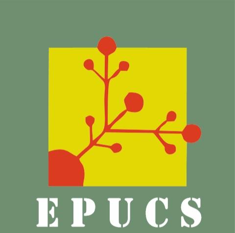 acervo EPUCS