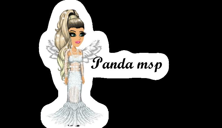 Panda MSP