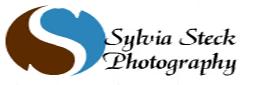 Sylvia Steck Photography