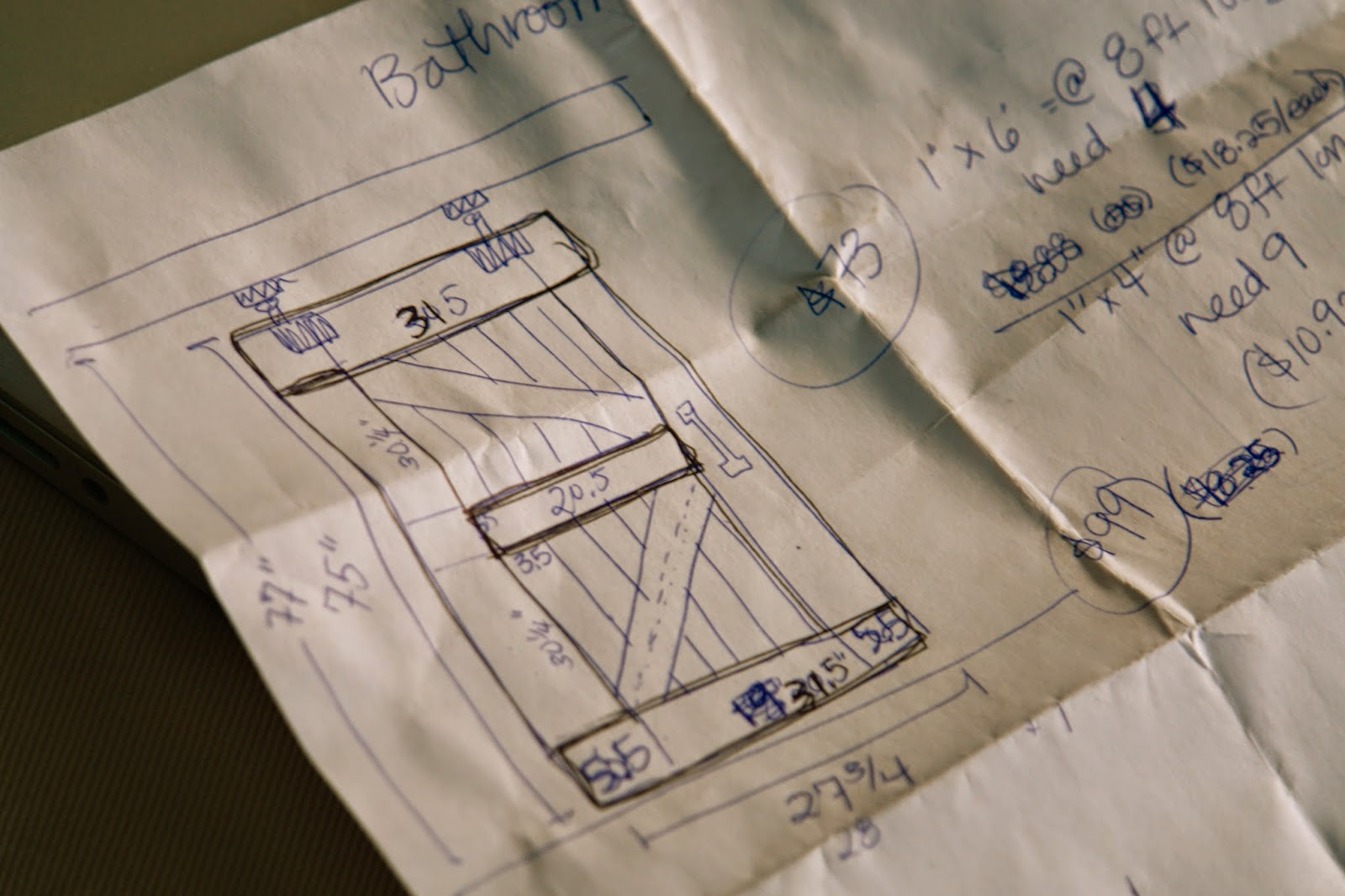 Dutch Barn Door Plans Redwoodshire Learning To Grow Growing To Learn Building Another