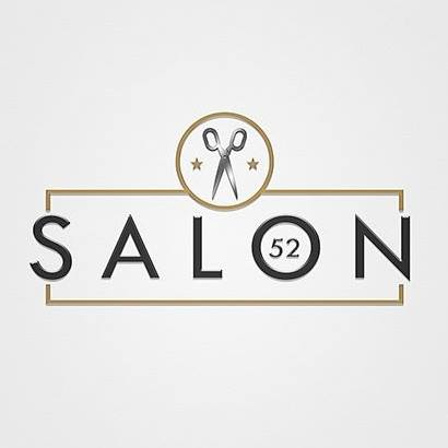 Sponsor - Salon 52