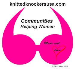 knittedknockersusa.com