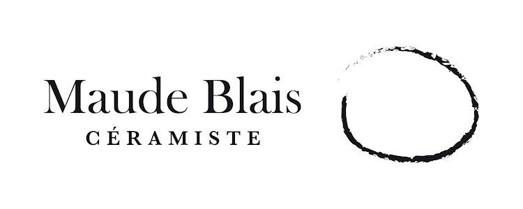 Maude Blais