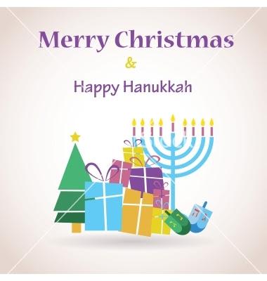 Feliz Natal e 2017 com muitos sucessos!