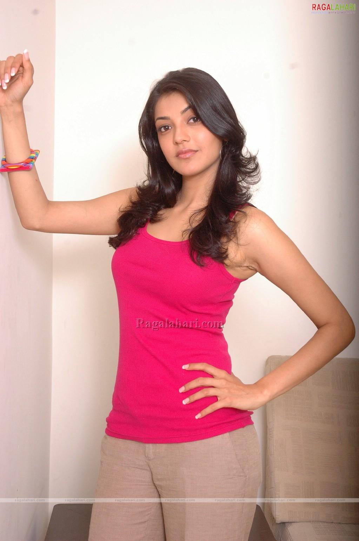 kajal agarwal rough armpit - photo #33