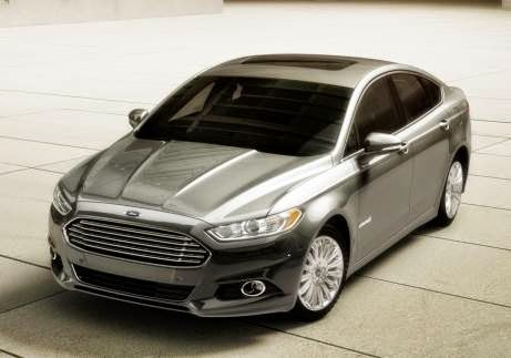 2015 ford fusion hybrid titanium release date ford car review. Black Bedroom Furniture Sets. Home Design Ideas