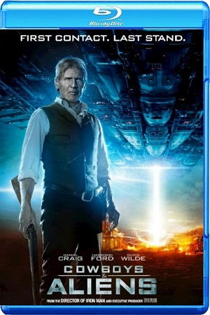 Cowboys And Aliens EXTENDED BRRip BluRay Single Link, Direct Download Cowboys And Aliens EXTENDED BRRip BluRay 720p, Cowboys And Aliens 720p BRRip BluRay