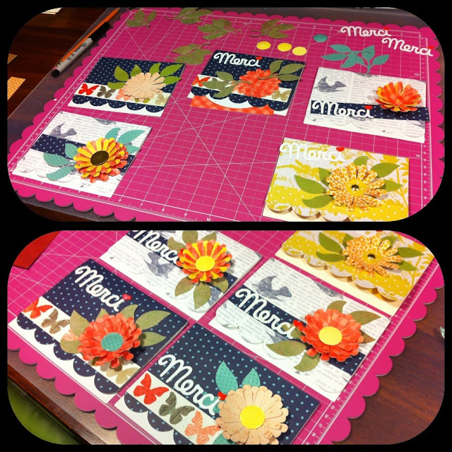 creative-cards-cartridge-cricut-create-flower-card