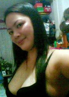 Gambar Bogel Janda Liar Cantik from Whatsapp - Cunbogel.com