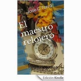 http://www.amazon.es/El-maestro-relojero-Jose-Torr%C3%B3-ebook/dp/B00ESE81HS/ref=zg_bs_827231031_f_26
