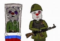 7 военнослужащих получили ранения из-за взрыва гранотомета на полигоне в Ривнеской области - Цензор.НЕТ 9779