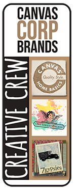 Canvas Corp Brands