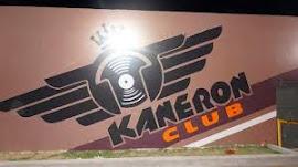 CLUB KANERON PROMOVE