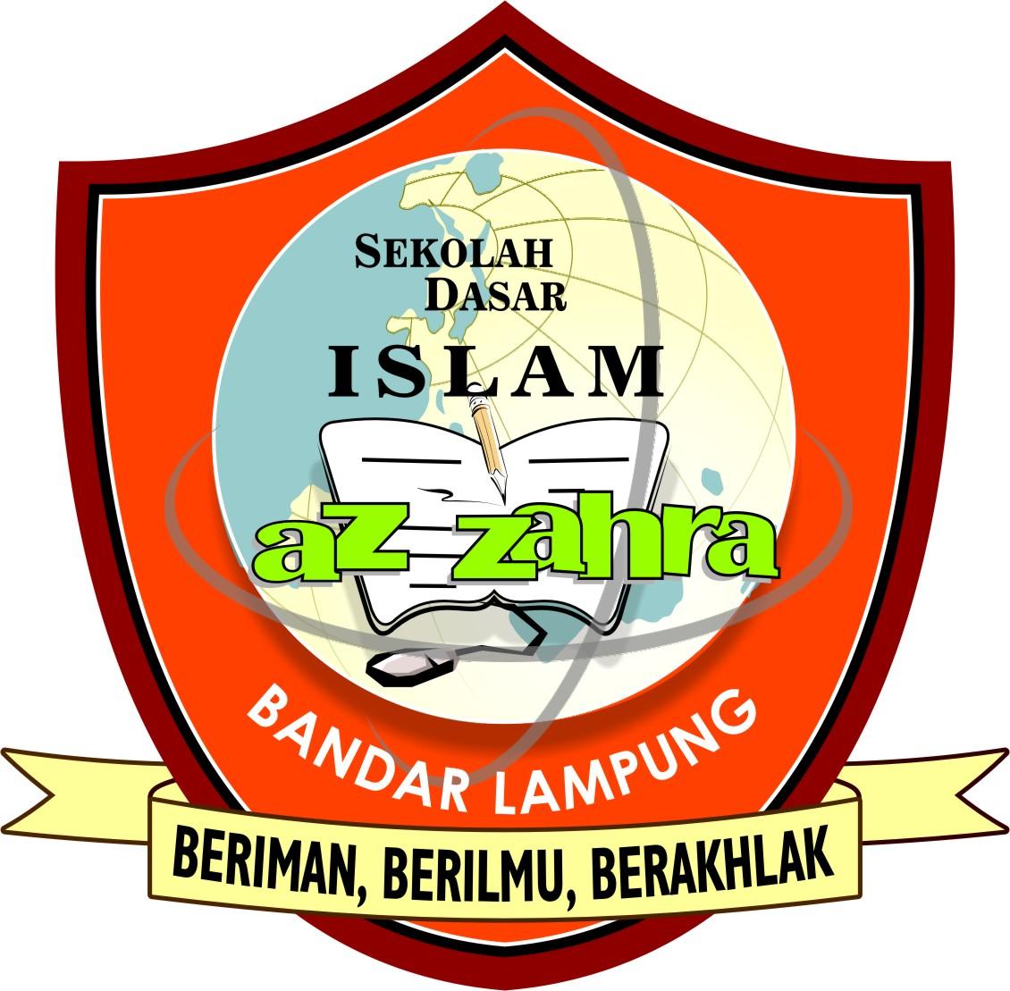 Lowongan Kerja SD Islam Az Zahra