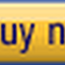 Established 1988 - Aged to Perfection