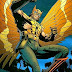 Golden Eagle (comics)