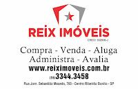 REIX IMÓVEIS