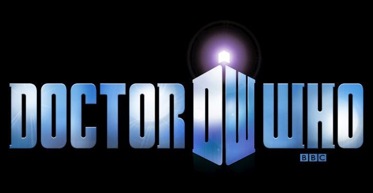 Doctor Who - Season 9 - Readthrough Video with Rufus Hound & Maisie Williams