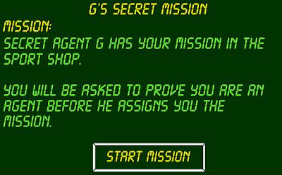Club Penguin Mission 2 Cheats