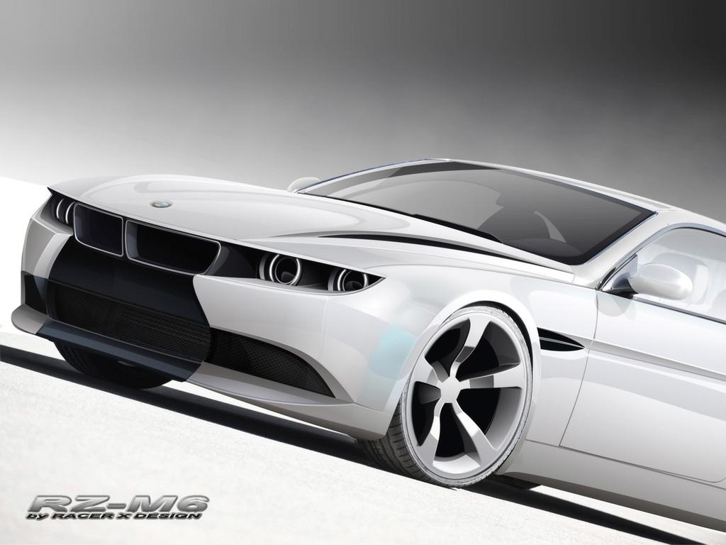 http://3.bp.blogspot.com/-a34lVA7YBtg/Tib5wfK1qcI/AAAAAAAAIGg/1XBJqJqLQ08/s1600/BMW+RZ-M6+by+Racer+X+Design+Wallpapers+3.jpg
