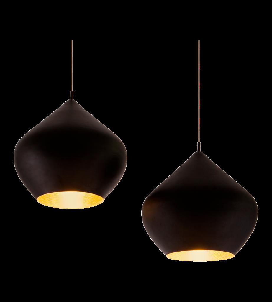 maison objet 1 re edition 2014 delphine le fur d coration d 39 int rieur. Black Bedroom Furniture Sets. Home Design Ideas