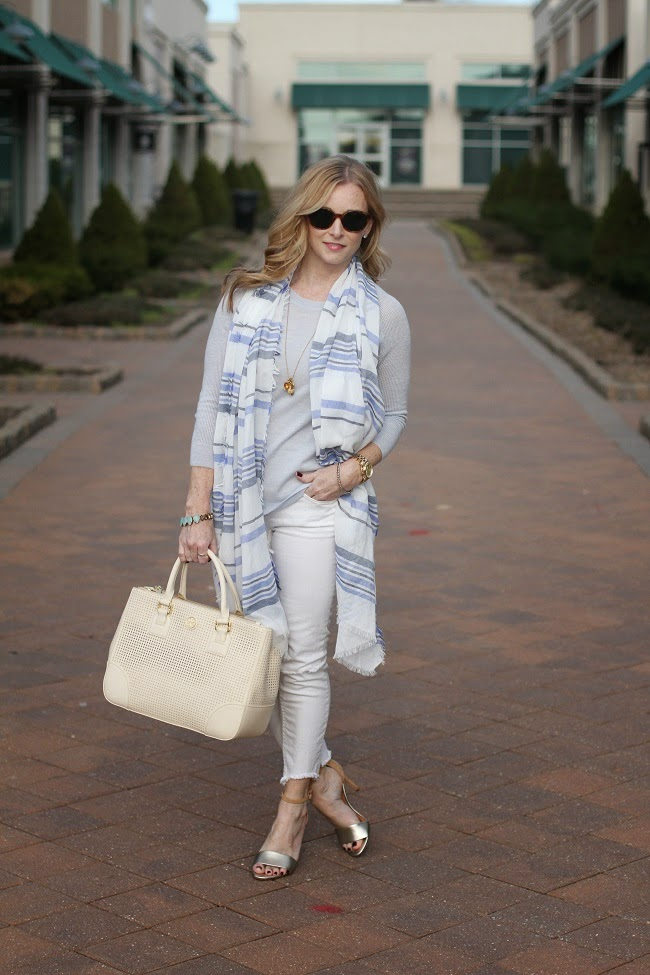 jcrew-pastel-blue-sweater