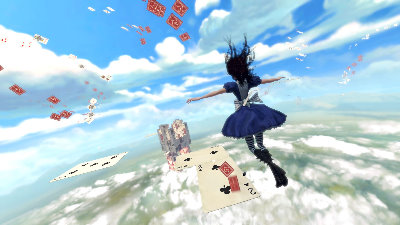 Alice Madness Returns Download1