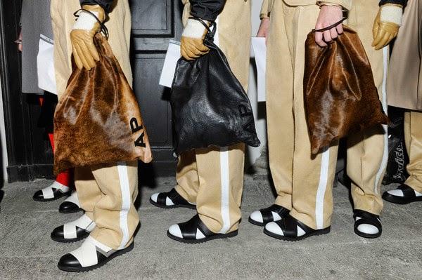 Andrea-Pompilio-Paraellos-tendencias-otoño-invierno-elblogdepatricia-shoes-scarpe-calzado-zapatos-calzature