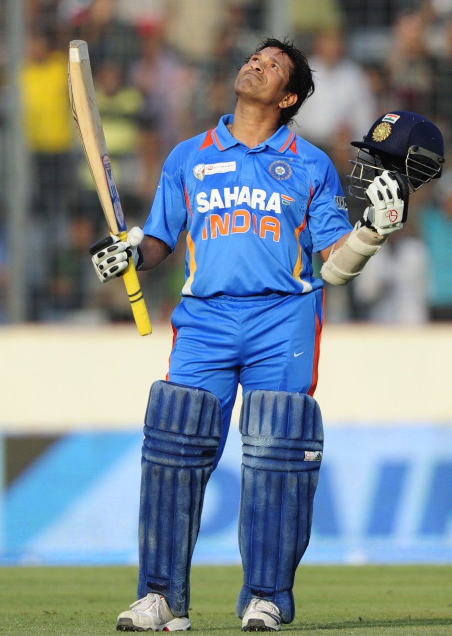 the little master sachin tendulkar Sachin tendulkar and  greatest of all times in international cricket when virender sehwag broke through the ranks and set himself up as the little master.