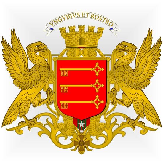 armorial des communes de france