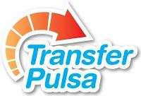 Transfer Pulsa.png