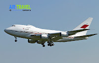 Bahrain Flights