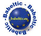 Babeltic